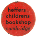 Heffers: Childrens Bookshop