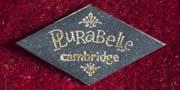 Plurabelle Books