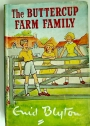 The Buttercup Farm Family.