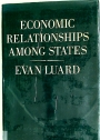 Economic Relationships Among States.