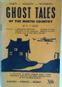 Ghost Tales of the North Country.