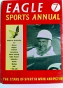The Seventh Eagle Sports Annual.