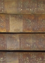 A Select Collection of Old Plays. 12 Vols. With Notes Critical and Explanatory.