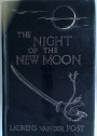 The Night of the New Moon.