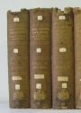 Catalogue of Scientific Papers. 1800 - 1883. Set of 12 Volumes.