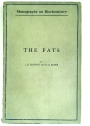 The Fats. Second Edition.