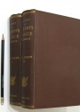 History of the College of St. John the Evangelist, Cambridge. In 2 Volumes.