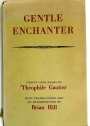 Gentle Enchanter. Thirty-four poems.