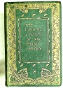 The Lyric Poems of Philip Sidney. Ed. Ernest Rhys.