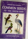 Common Birds of the South-East.