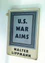 US War Aims.