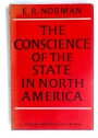 The Conscience of the State in North America.