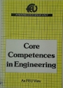 Core Competences in Engineering. An FEU View.