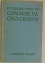 An Introduction to Commercial Geography.