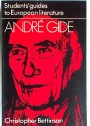 A Student's Guide to André Gide.