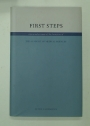 First Steps: A Personal Account of the Formation of the Academy of Medical Sciences.