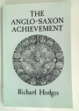 The Anglo-Saxon Achievement.