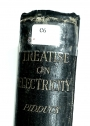 A Treatise on Electricity.