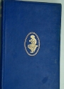 The Poetical Works of John Keats. Ed. Francis Palgrave.
