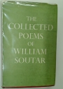 The Collected Poems of William Soutar. Edited and with an Introductory Essay by Hugh MacDiarmid.