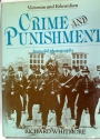 Victorian and Edwardian Crime and Punishment from Old Photographs.