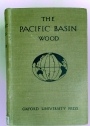 The Pacific Basin.