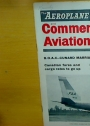 The Aeroplane and Commercial Aviation News. June 14, 1962.