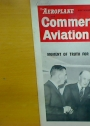The Aeroplane and Commercial Aviation News. September 20, 1962.