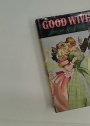 Good Wives. A Story for Girls.