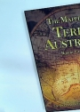 The Mapping of Terra Australis.