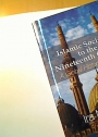 Islamic Societies to the Nineteenth Century. A Global History.