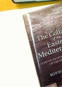 The Collapse of the Eastern Mediterranean. Climate Change and the Decline of the East, 950 - 1072.