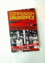 Community Unwrapped.Consumption in Cold War Eastern Europe.