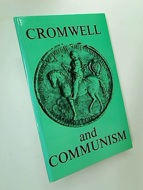 Cromwell and Communism.