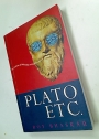 Plato etc. The Problems of Philosophy and Their Resolution.
