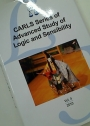 CARLS Series of Advanced Study of Logic and Sensibility. Volume 4, 2010.