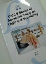 CARLS Series of Advanced Study of Logic and Sensibility, Volume 5, 2011.