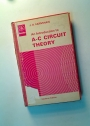 An Introduction to A-C Circuit Theory.