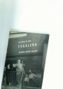 Historia de una Escalera, with Introduction, Notes and Vocabulary By H Lester and J A Zabalbeascoa Bilbao.