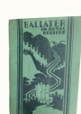 Ballater in Royal Deeside. Official Guide.