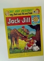 Jack and Jill. Single Issue. 17th March, 1979.