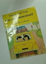 Topsy and Tim Go on Holiday.