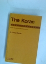 The Koran. Selected Passages.