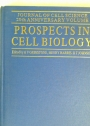 Prospects in Cell Biology: A Volume of Reviews to Mark 20 Years of Journal of Cells Science.
