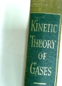 Kinetic Theory of Gases.
