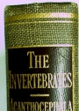 The Invertebrates. Volume 3: Acanthocephala, Aschelminthes and Entoprocta, The Pseudocoelomate Bilateria.