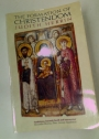 The Formation of Christendom.