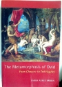 The Metamorphosis of Ovid.