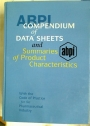 ABPI Compendium of Data Sheets and Summaries of Product Characteristics.