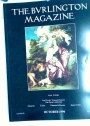 Special Issue on Van Dyck. The Burlington Magazine. October 1990.